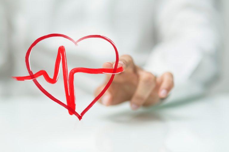 Czynniki wpływające na zdrowie
