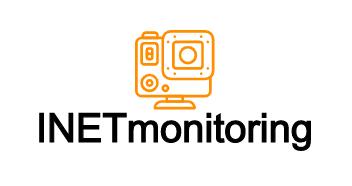 INETmonitoring – portal tematyczny